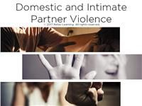 An Overview of Intimate Partner Violence
