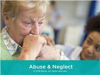 Understanding Abuse and Neglect