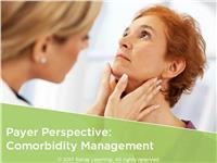Payer Perspective: Comorbidity Management