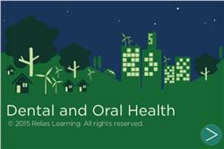 Employee Wellness - Dental and Oral Health